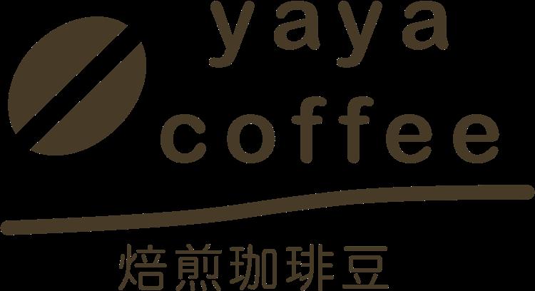 yaya coffee | 清瀬の焙煎珈琲店 <公 式>
